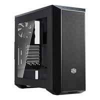 Case Cooler Master Masterbox 5