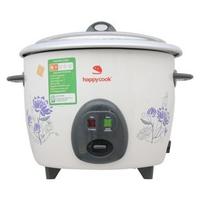 Nồi cơm điện Happycook HCR-517D 1.8L