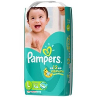 TÃ DÁN PAMPERS L54 (9-14KG)