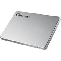 Ổ cứng SSD Plextor 128GB PX-128S3C Sata3