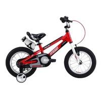 Xe Đạp Freestyle 14 Royal Baby Rb14-B17