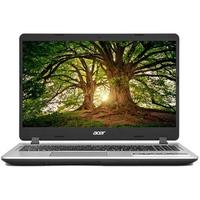 Laptop Acer Aspire A515-53-50ZD NX.H6DSV.001