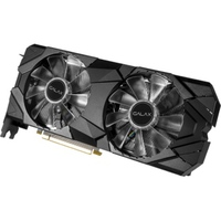VGA GALAX GeForce RTX 2080 EX (1-Click OC) 8GB GDDR6