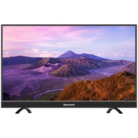 Smart Tivi Skyworth 55U5 55inch