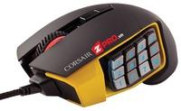 Chuột Corsair Scimitar RGB Pro