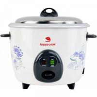 Nồi cơm điện Happy Cook HCR-519D 2.5L