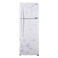 Tủ Lạnh LG GN-L225BF 225L Inverter