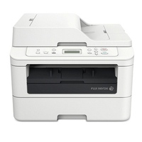 Máy In Đơn Sắc Fuji Xerox 5550NF