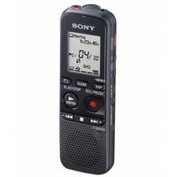 Máy ghi âm Sony ICD-PX312