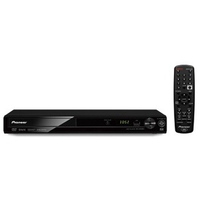 ĐẦU DVD PIONEER DV-3052V