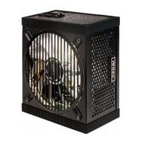 Nguồn Antec EDGE650 650W 80 Plus Gold