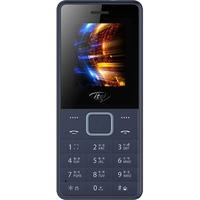 Điện thoại Itel It2160