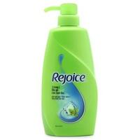 Dầu Gội Làm Sạch Gàu Rejoice 3 Trong 1