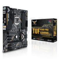 Mainboard Asus TUF B360-PRO GAMING (Wifi)