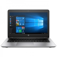 Laptop HP Probook 440 G4 Z6T14PA