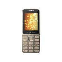 Điện thoại S-Mobile B360E