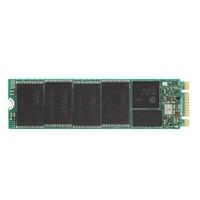 Ổ Cứng SSD Plextor 256GB PX-256M8VG (M2-2280)