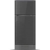 Tủ lạnh Sharp SJ-175E 165L
