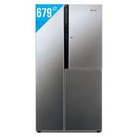 Tủ lạnh LG GR-R267JS 679L