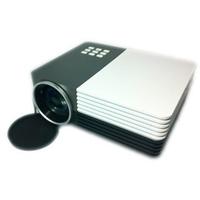Máy chiếu mini LED GM50