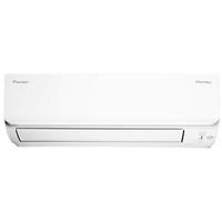 Máy lạnh/điều hòa Daikin Inverter FTKC25UAVMV 1HP