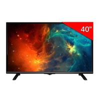 Tivi Skyworth 40S810 40inch
