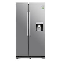 Tủ lạnh Samsung RS52N3303S 538L