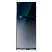 Tủ lạnh Toshiba GR-HG55VDZ 505L
