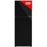 Tủ Lạnh Inverter Aqua AQR-IG336DN 300L