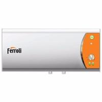Máy nước nóng Ferroli VERDI 20TE 20L