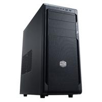 Case Cooler Master N500