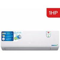 Máy lạnh/điều hòa TCL RVSC09KCT 1HP