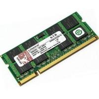 Ram Laptop Kingston 1GB