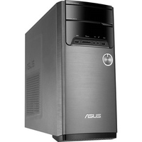 PC ASUS M32CD-VN008D