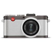 Máy ảnh Leica X-E (Typ 102)