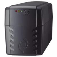 Bộ lưu điện /UPS Up Select US750 offline