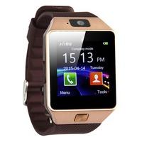 Đồng hồ thông minh InWatch C01/C1