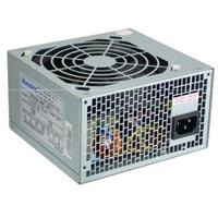 Nguồn máy tính Huntkey CP-325HP