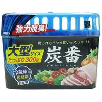 Chất Khử Mùi Tủ Lạnh Kokubo