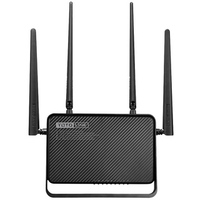 Router Totolink A950RG