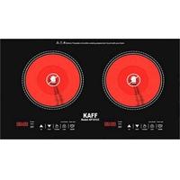 Bếp hồng ngoại KAFF KF-FL101CC