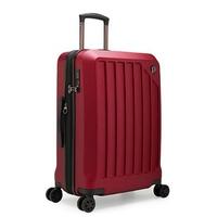 Vali Nhựa Traveler's Choice Walsh Bay TSA 4DW