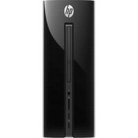 Máy tính để bàn HP Pavilion 390-0023D 4LZ15AA