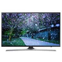 Tivi SAMSUNG UA40JU6060 40inch Smart LED 4K UHD
