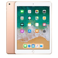 Apple iPad Wifi 32GB 4G 2018 9.7inch