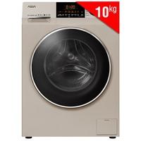 Máy giặt Aqua AQD-DD1000A 10KG
