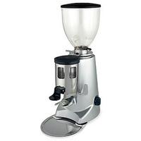 Máy xay cà phê Fiorenzato F5