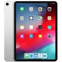 Ipad Pro 12.9 4G 2018 512GB
