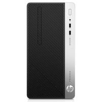 PC HP 400 G4 2XM18PA
