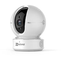 Camera HIKVISION EZVIZ CS-CV246/Ez360/C6C